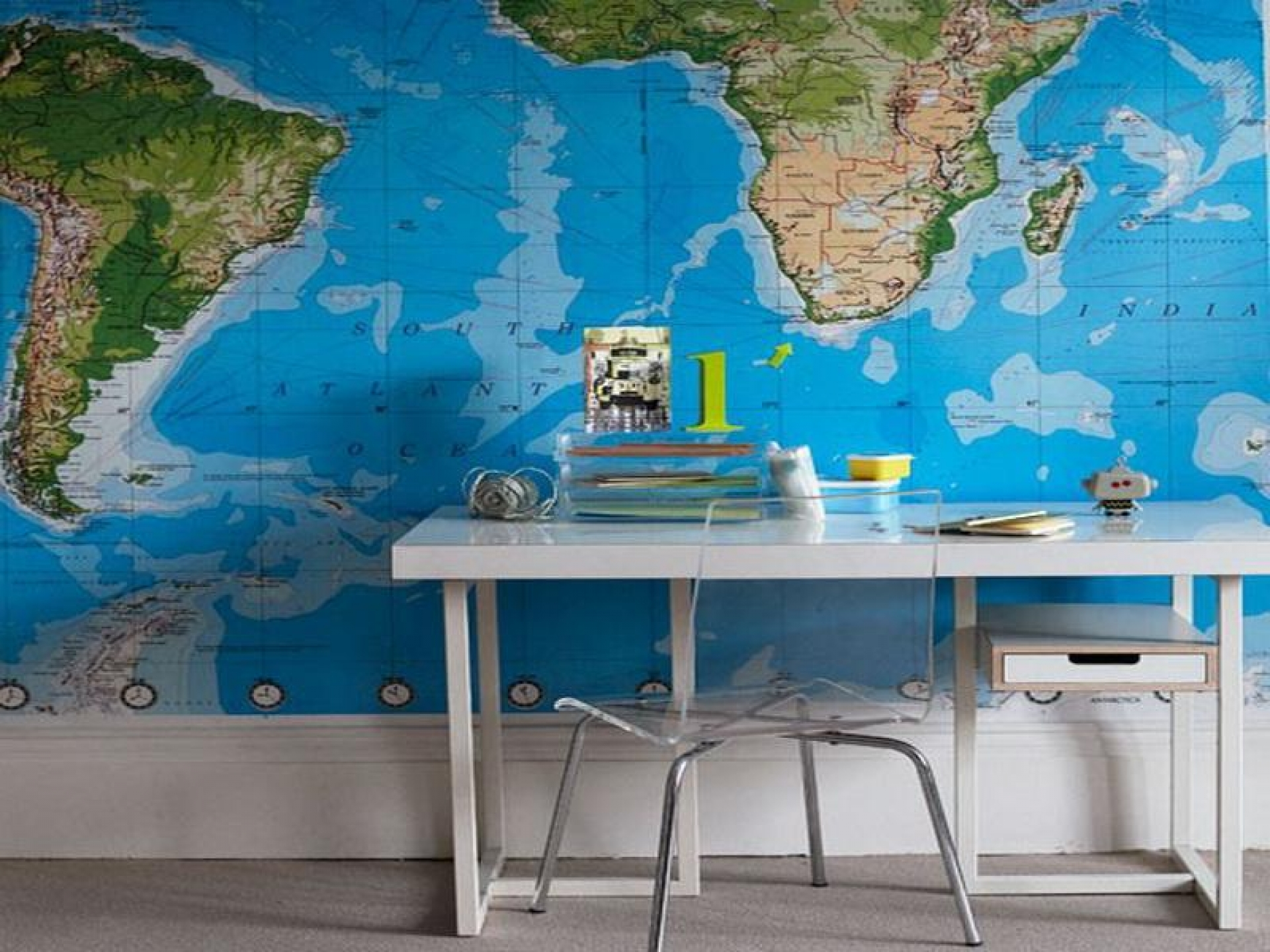 1920x1440-world-map-wallpaper-for-study-room-walls