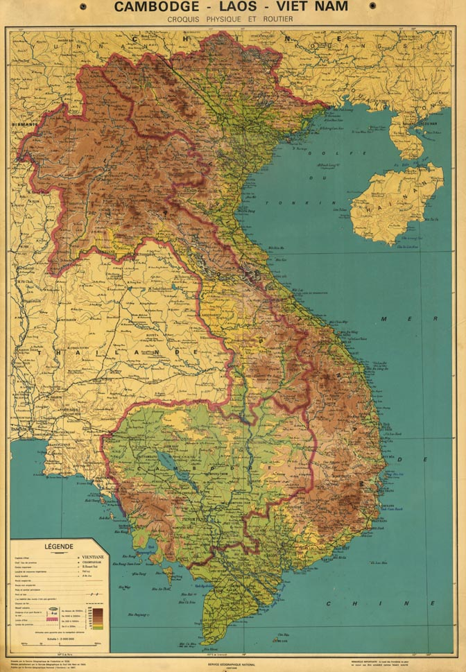 1967 Vietnam Laos Cambodia Conflict War Map on map of hong kong and vietnam, map of india and vietnam, map of indonesia and vietnam, map of asia and vietnam, map of singapore and vietnam, map of vietnam and china, map of korea and vietnam, map of cambodia and vietnam, map of france and vietnam, map of philippines and vietnam, map of guam and vietnam, map of indochina and vietnam, map of thailand and vietnam, map of world and vietnam, map of australia and vietnam,