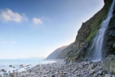 p-8179-beach-waterfall.jpg