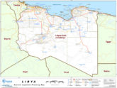 p-8522-Logistics-Map-of-Libya.jpg