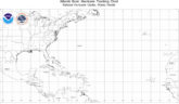 p-8552-NOAA-Atlantic-Basin-Hurricane-Chart.jpg