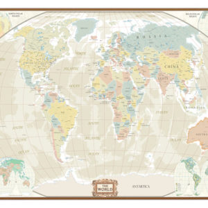 p-8657-Swiftmap-World-Earth-Tones.jpg
