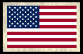 p-8692-USA-Flag-Parchment-Border-Black-Frame-Webimage.jpg