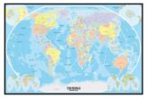p-8708-Swiftmap-World-Blue-Tones-Sample2.jpg