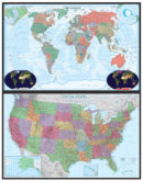 p-5930-Swiftmap-World-USA-Deco-Combo.jpg