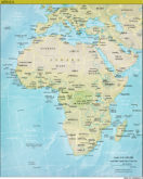 p-8826-africa-physical.jpg