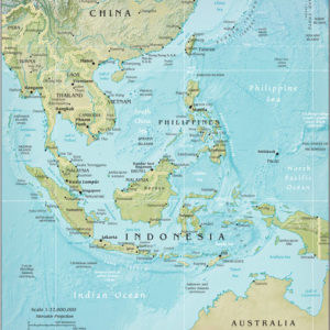 p-8930-southeast-asia-physical.jpg