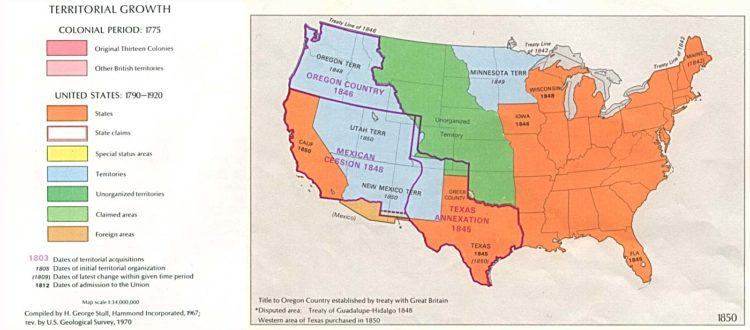 6.MappingTheAmericasBeforeAndAfterColonialism = wikipedia.org