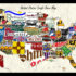 USA Craft Beer Map Websize