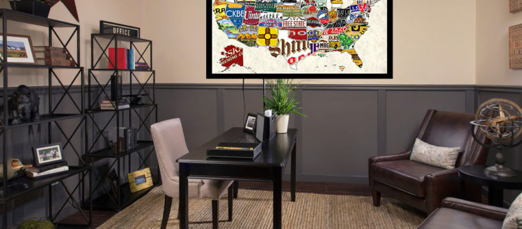 craft-beer-map-1-on-wall (1)